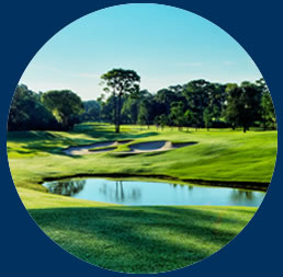 innsbrook golf community
