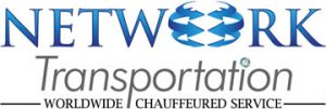 Network Transportation Worldwide Chauffeured Service