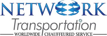 Network Transportation Worldwide Chauffeured Service
