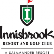 Innisbrook-Network-Transportation