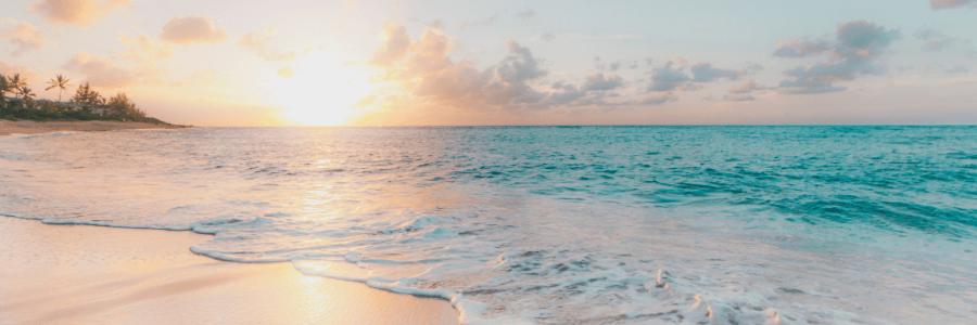 Tampa Beaches