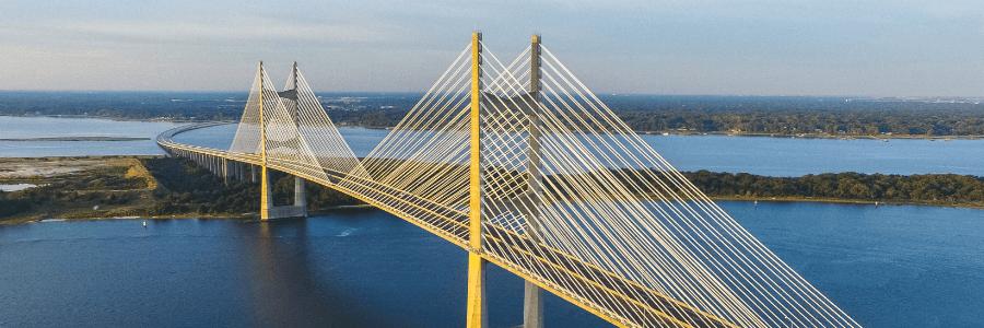 Tampa Bridges