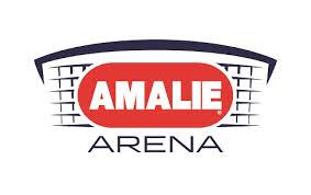 amalie-arena