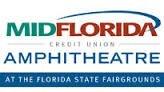 mid-florida-amphitheatre