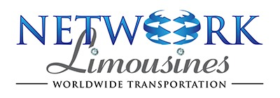 Come see Network Limousine at the Tampa Bay Bridal Show