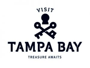 partner-visit-tampa-bay