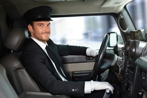 How To Book A Top Quality Limo In Tampa
