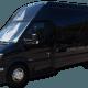 Limo Cruiser Tampa Limousine