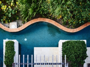 7 Tampa Suites For The Traveling Business Professional