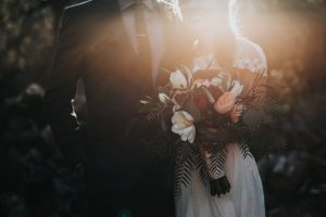 2018's List of the Best Wedding Venues in Tampa Florida