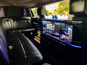 Tampa Party Bus Destinations For The Adventurous!