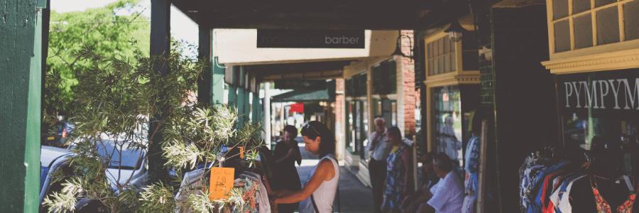 Market Tampa