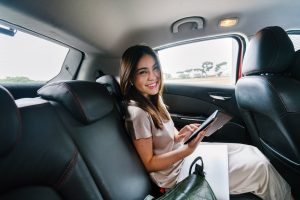 Tampa Limousine Service: Quality & Luxury