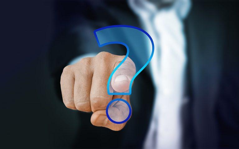 Question image for limousine service companies