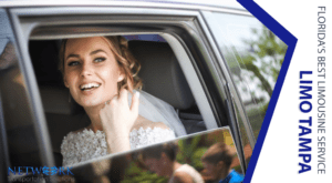 Limo Tampa | Florida's Best Limousine Service