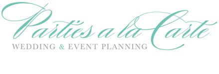 pastriesalacarte-wedding-event-planning