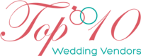 top-10-wedding-vendors