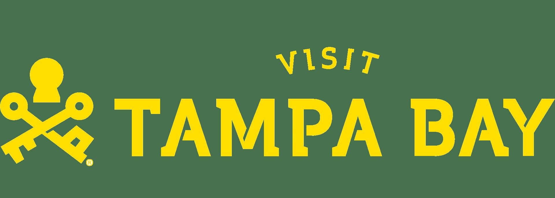 visit-tampa-bay